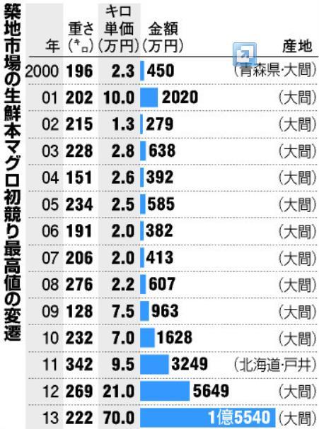 3_20130106234715.jpg