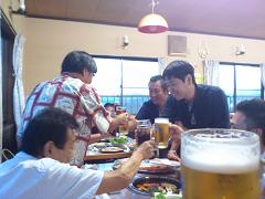 yaki1_20120914162115.png
