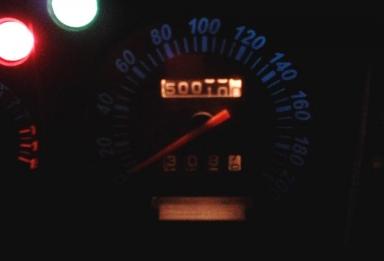 50000km.jpg
