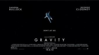 138182293762535799228_gravity_ver2[1]