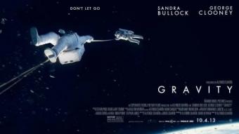 138182295572202503228_gravity_ver4[1]