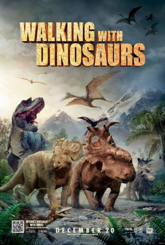 138045812467002858228_walking_with_dinosaurs_3d_ver5[1]