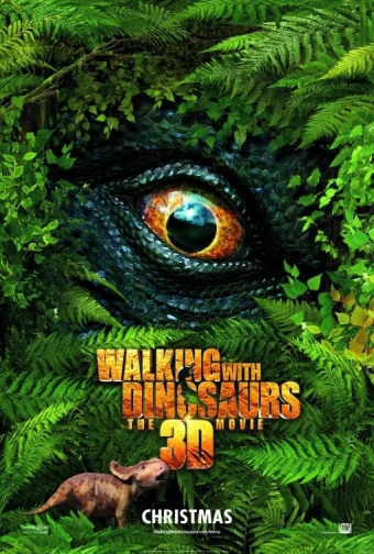 138045809059698124228_walking_with_dinosaurs_3d_ver2[1]