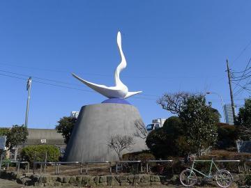 nikotama1203.jpg