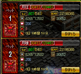 120627foin2.png