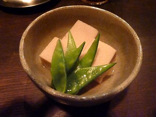 14高野豆腐250