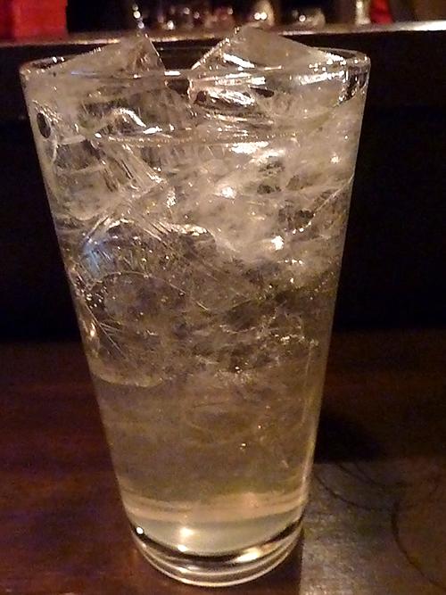 15チューハイレモン350
