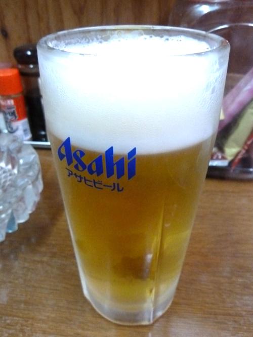 32生ビール400