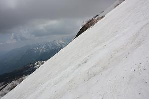 20120609 (19)