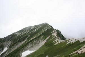 20120813 (35)