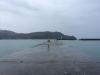 1129-K長島 中堤