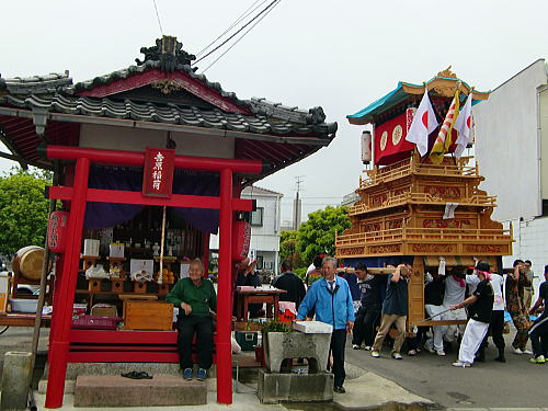 yoshiyoshi1.jpg