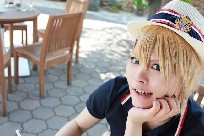 13_20120921190755.jpg