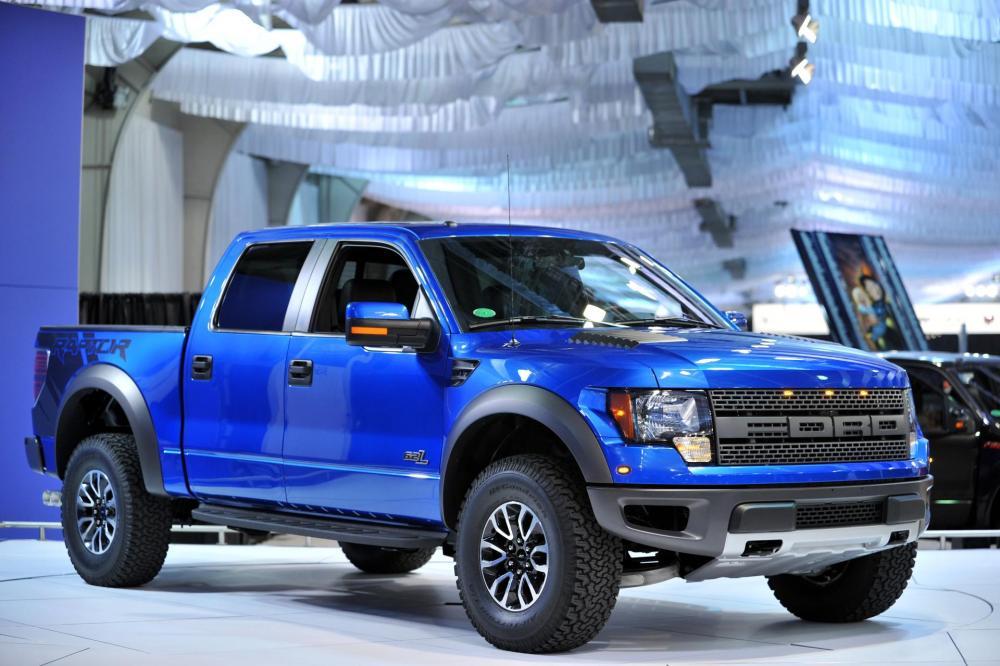 2012-Ford-SVT_Raptorimg_convert_20120816144151.jpeg