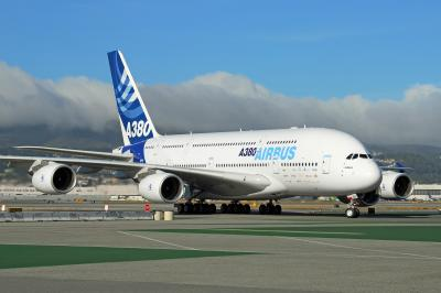 a380+空港 img_convert_20120728201808