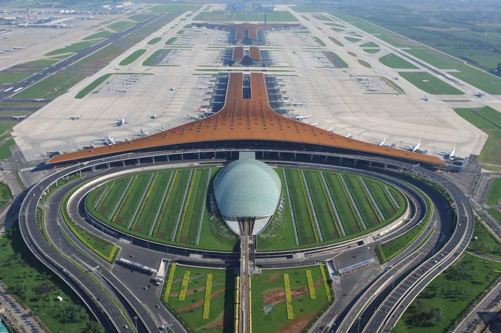 北京空港 img_convert_20120728211944