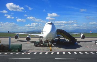 飛行機 img_convert_20120728215540