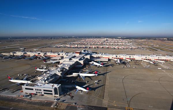アトランタ空港 img+00_convert_20120728221636