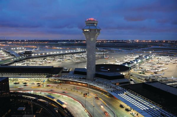 オヘア空港 img_convert_20120728222553