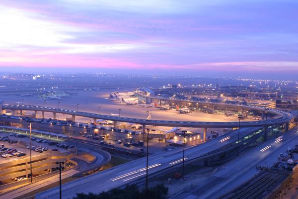 ダラス空港 img_convert_20120728223503