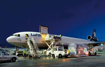 ルフトハンザ航空img7_convert_20120728232555