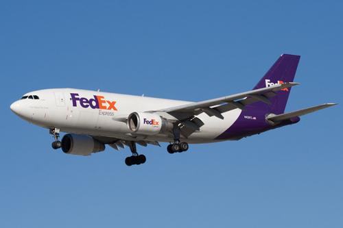 FedEx img