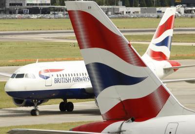 空港 BritishAirwaysimg_convert_20120731144525