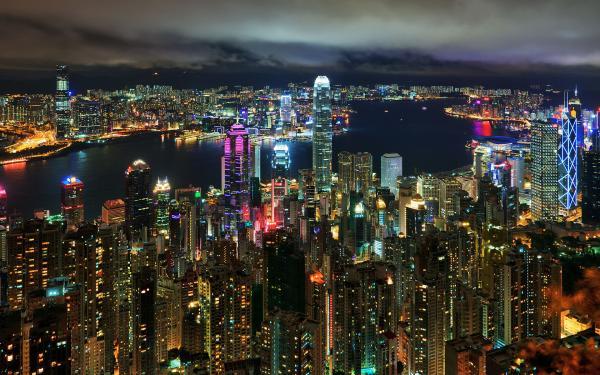 香港img_convert_20120731192137