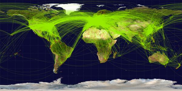 航空路線img_convert_20120801105117