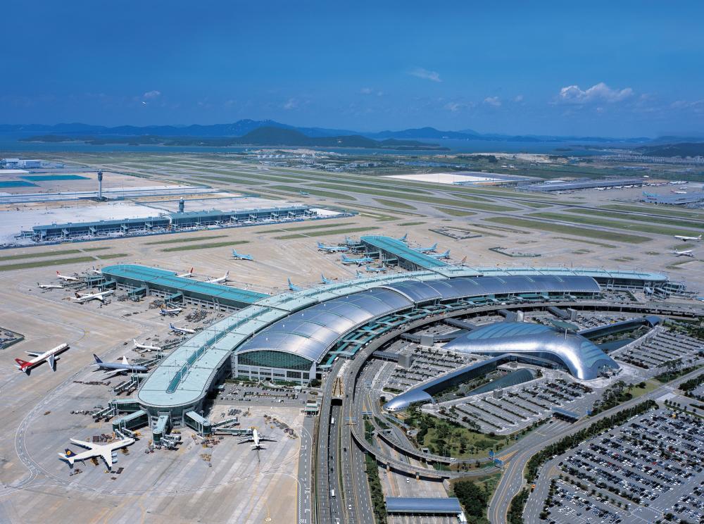仁川空港img_convert_20120802115054