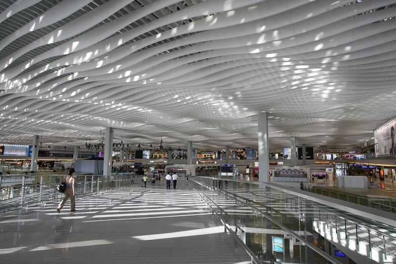 香港空港img_convert_20120802121020