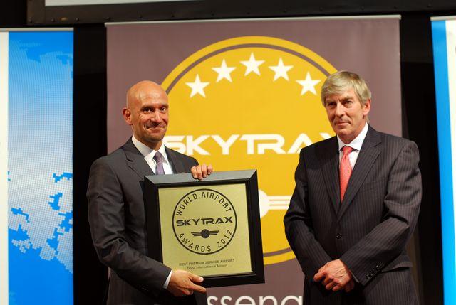 Skytrax-2012スカイトラックimg