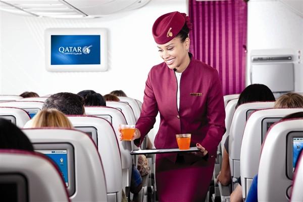 Qatar Airwaysimg