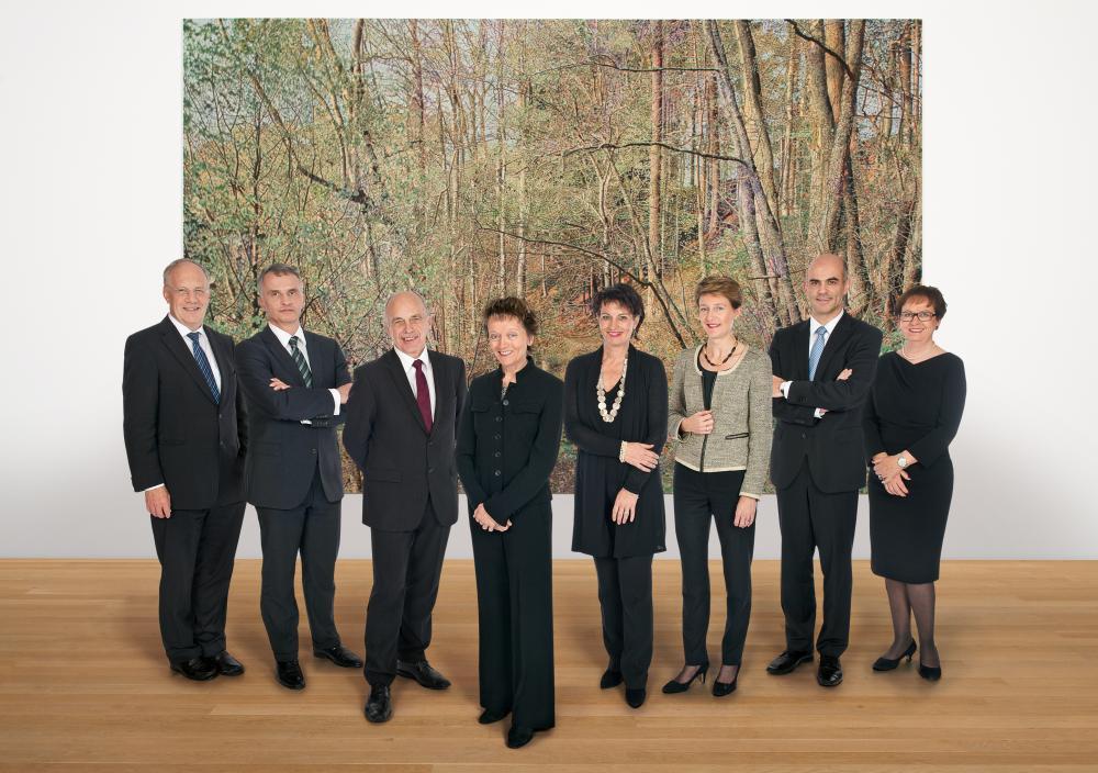 連邦評議会(スイス)img_convert_20120804175833