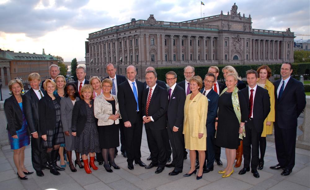 Regeringen_Reinfeldt_スウェーデンimg_convert_20120804225255