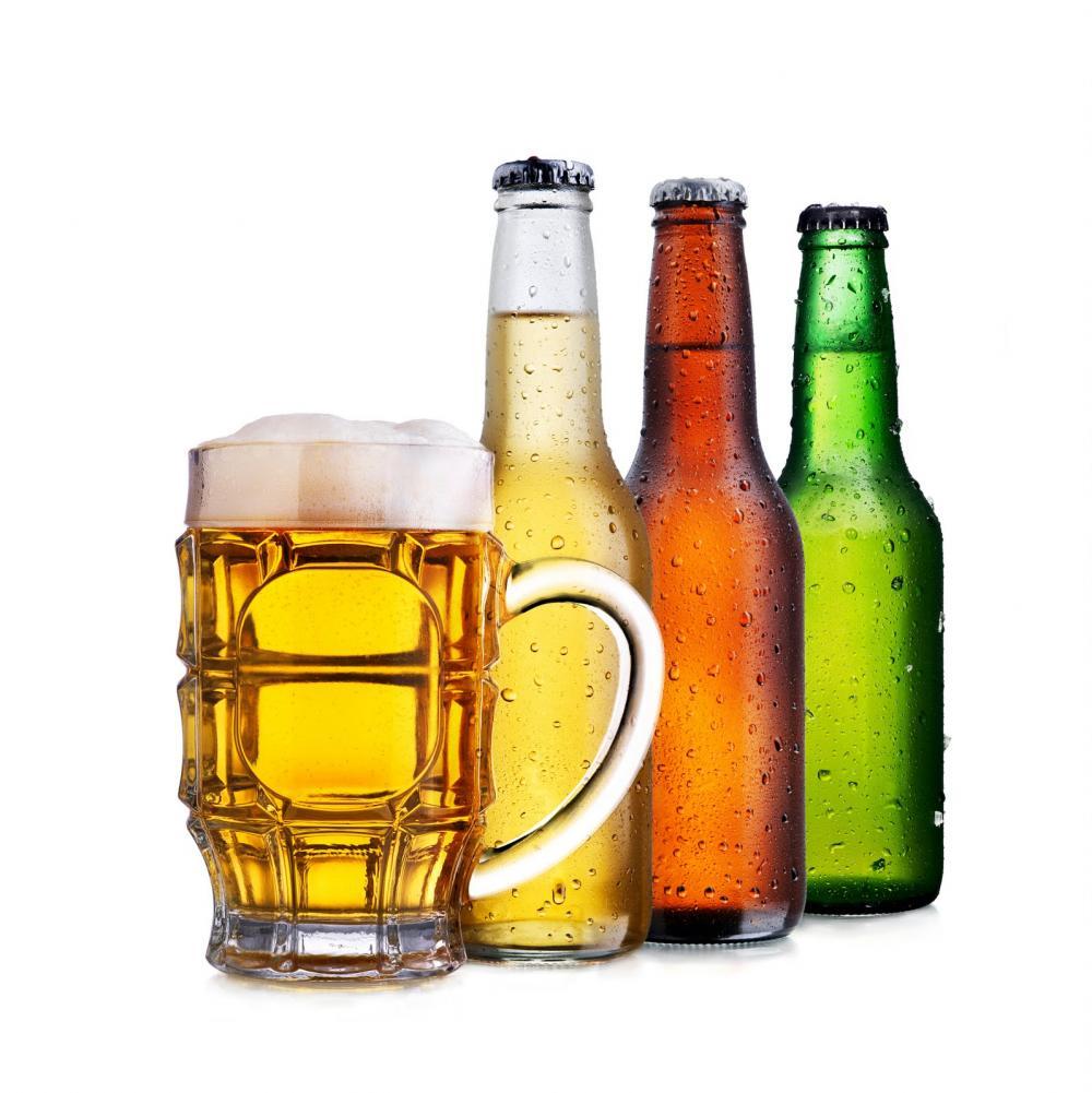 アルコールimg_convert_20120807193814