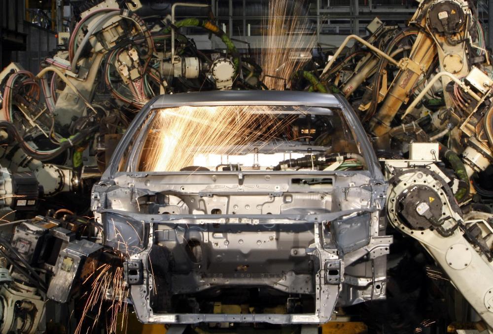 工場img_convert_20120811055406