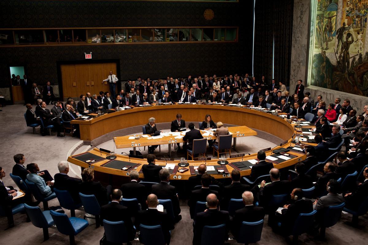 国連img_convert_20120819151932