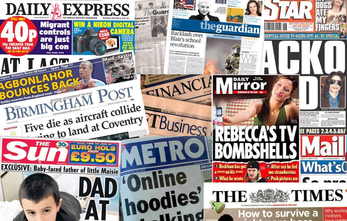 イギリスの新聞img_convert_20120821141312