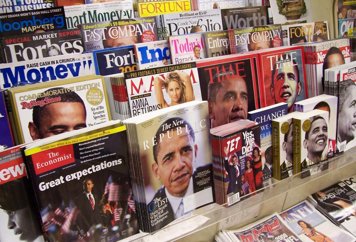 アメリカ雑誌img_convert_20120823230610