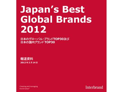 日本のグローバル・ブランドimg