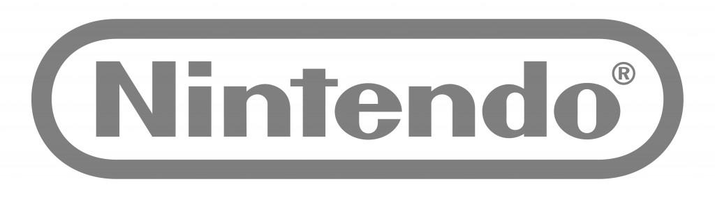 任天堂(Nintendo)img