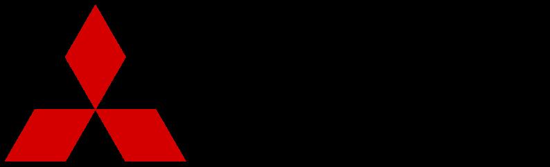 三菱img