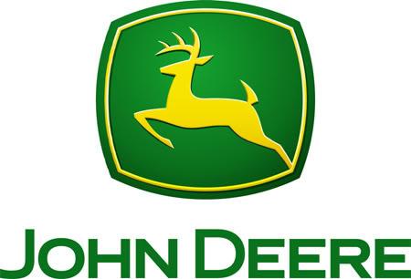 Deere  Company