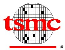 Taiwan Semiconductor Manufacturing