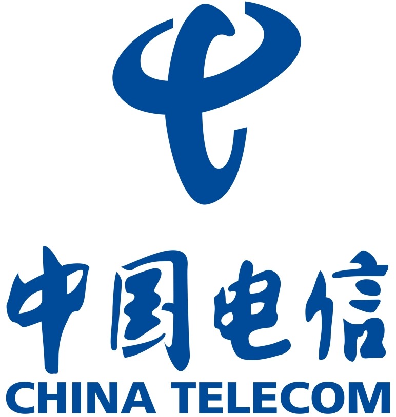 China Telecommunications