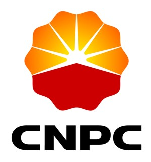 China National Petroleum Corp. (中国石油天然気)
