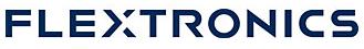 Flextronics International<:strong><br>(フレクストロニクス)