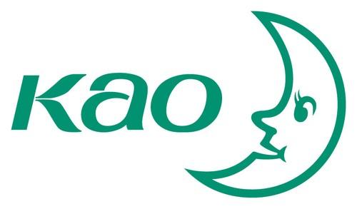 Kao (花王)