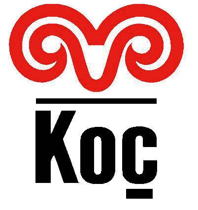 Koc Holding